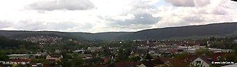 lohr-webcam-15-05-2016-11:00