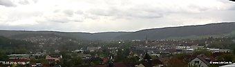 lohr-webcam-15-05-2016-13:00