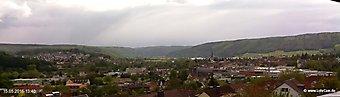 lohr-webcam-15-05-2016-13:40