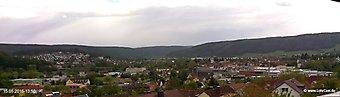 lohr-webcam-15-05-2016-13:50
