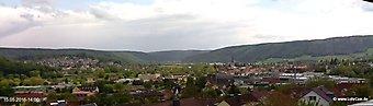 lohr-webcam-15-05-2016-14:00