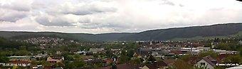 lohr-webcam-15-05-2016-14:30