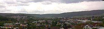 lohr-webcam-15-05-2016-14:40