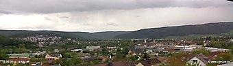 lohr-webcam-15-05-2016-14:50