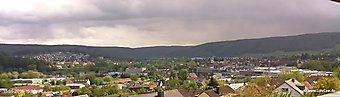 lohr-webcam-15-05-2016-15:00