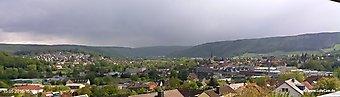 lohr-webcam-15-05-2016-15:10