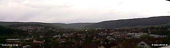 lohr-webcam-15-05-2016-15:30