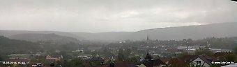lohr-webcam-15-05-2016-15:40
