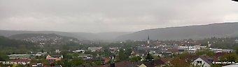 lohr-webcam-15-05-2016-15:50