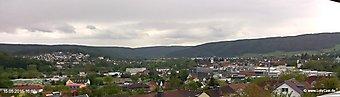 lohr-webcam-15-05-2016-16:00