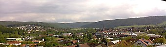 lohr-webcam-15-05-2016-16:20