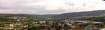lohr-webcam-15-05-2016-16:30