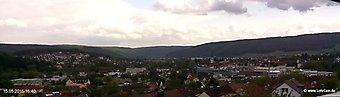 lohr-webcam-15-05-2016-16:40