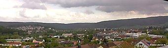 lohr-webcam-15-05-2016-16:50