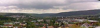 lohr-webcam-15-05-2016-17:00