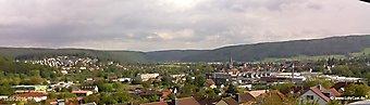 lohr-webcam-15-05-2016-17:10
