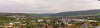 lohr-webcam-15-05-2016-17:20