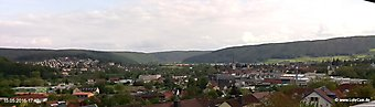 lohr-webcam-15-05-2016-17:40