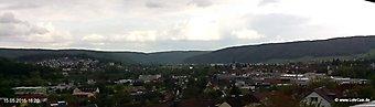 lohr-webcam-15-05-2016-18:20