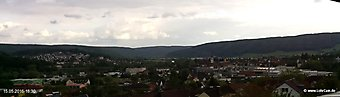lohr-webcam-15-05-2016-18:30
