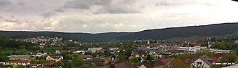 lohr-webcam-15-05-2016-18:40