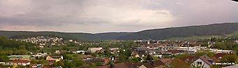 lohr-webcam-15-05-2016-19:10