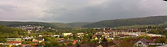 lohr-webcam-15-05-2016-19:30