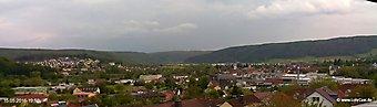 lohr-webcam-15-05-2016-19:50