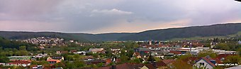 lohr-webcam-15-05-2016-20:40