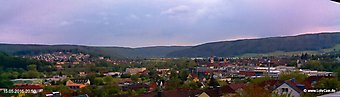 lohr-webcam-15-05-2016-20:50