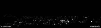 lohr-webcam-16-05-2016-02:30