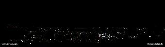 lohr-webcam-16-05-2016-04:00