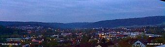lohr-webcam-16-05-2016-05:20