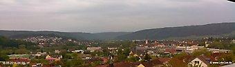 lohr-webcam-16-05-2016-06:20