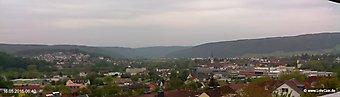 lohr-webcam-16-05-2016-06:40