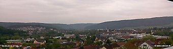 lohr-webcam-16-05-2016-07:00