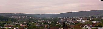 lohr-webcam-16-05-2016-07:20