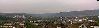 lohr-webcam-16-05-2016-07:50