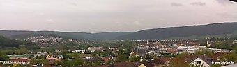 lohr-webcam-16-05-2016-09:30