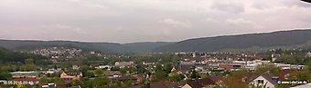lohr-webcam-16-05-2016-09:40