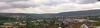 lohr-webcam-16-05-2016-10:30