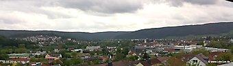 lohr-webcam-16-05-2016-11:10