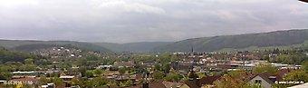 lohr-webcam-16-05-2016-11:50