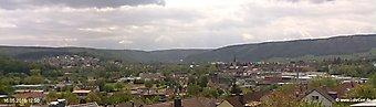 lohr-webcam-16-05-2016-12:50