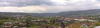 lohr-webcam-16-05-2016-13:10