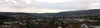 lohr-webcam-16-05-2016-14:10