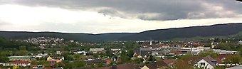 lohr-webcam-16-05-2016-15:00