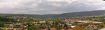lohr-webcam-16-05-2016-16:10