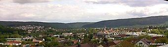 lohr-webcam-16-05-2016-16:50