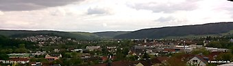 lohr-webcam-16-05-2016-17:00